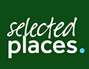 selected+places++Logo+%28002%29.jpg